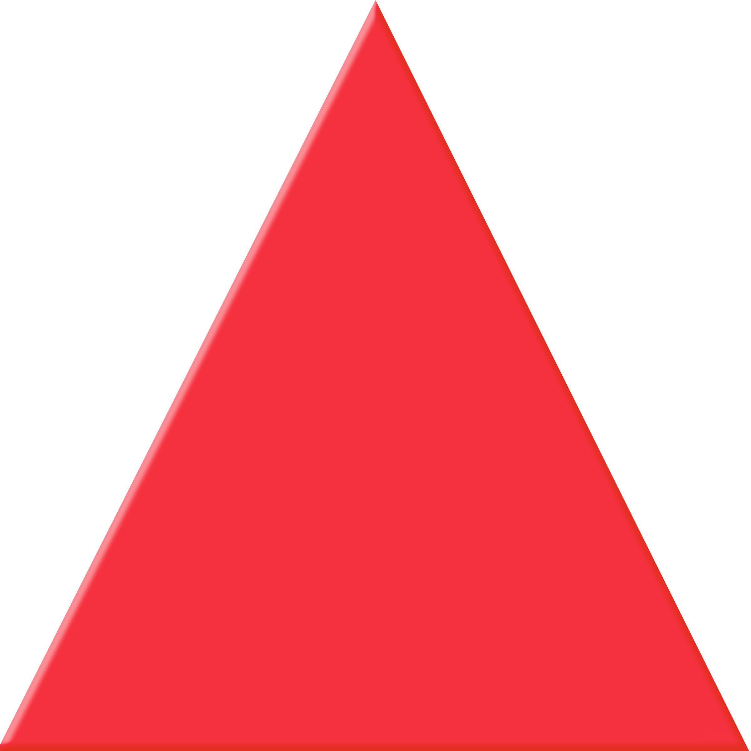 picture free download Triangle clipart. Free cliparts download clip