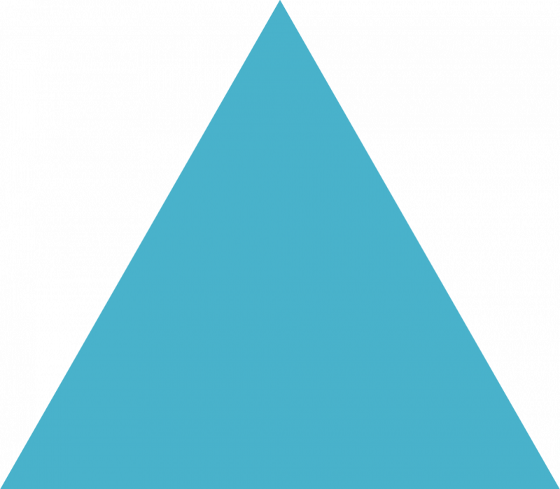 download Triangle clipart. Shape