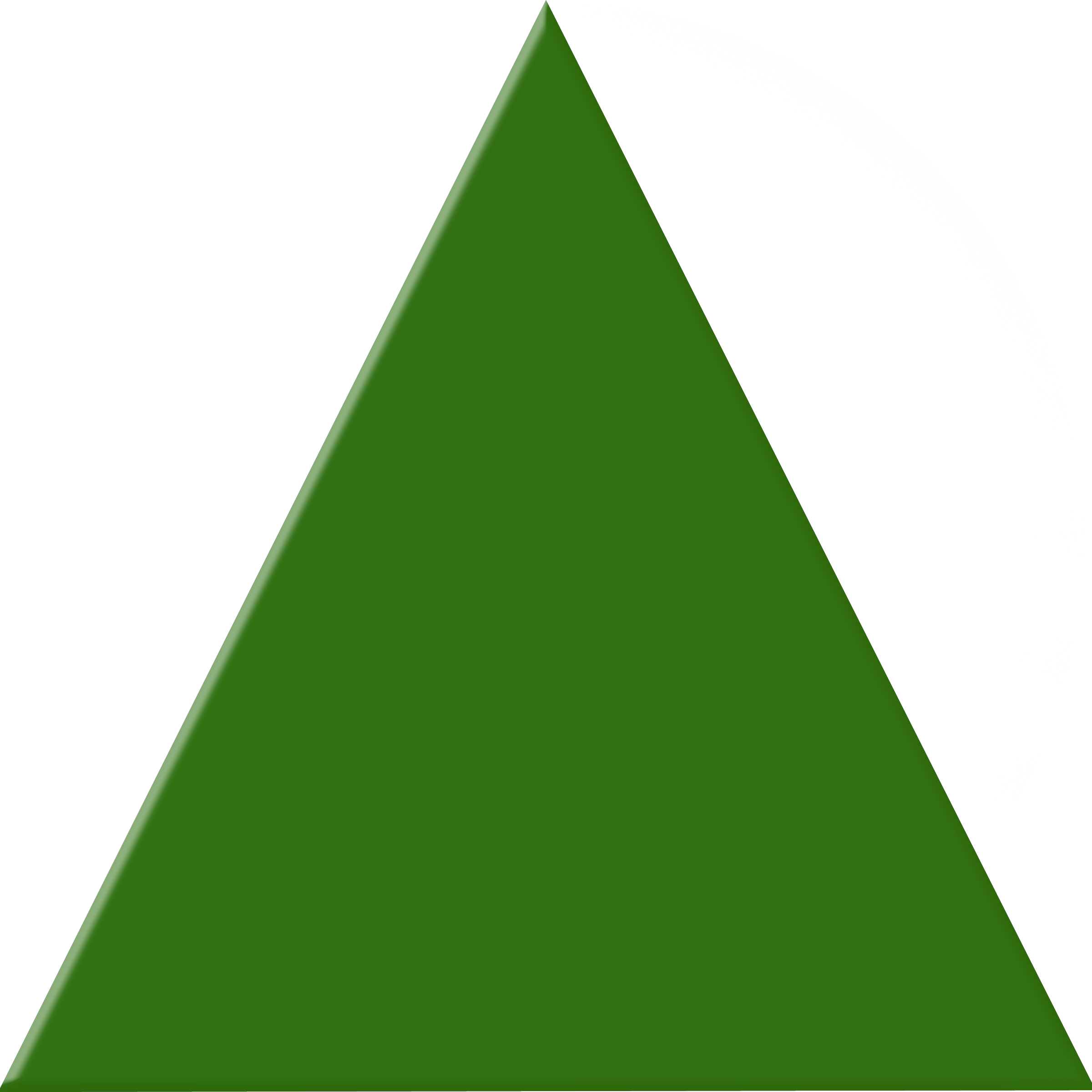 svg transparent Hipster vector triangle. Green free images at