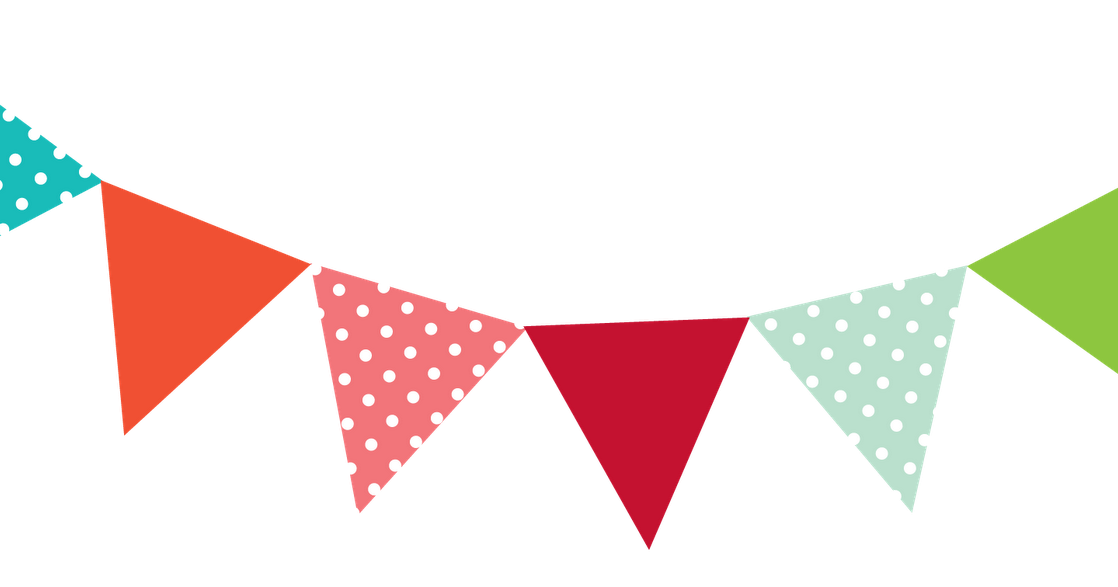 banner freeuse library Bunting Banner Pennon Flag Clip art