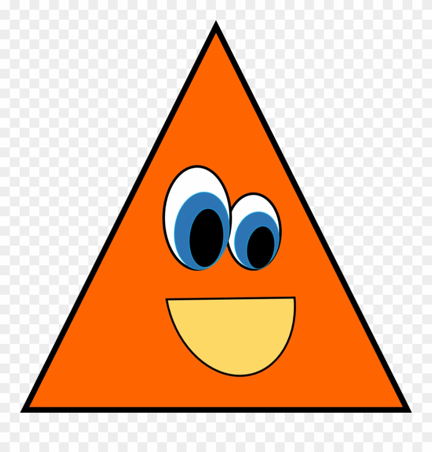 clip art black and white Triangular clipart face clipart. Triangle free cliparts download