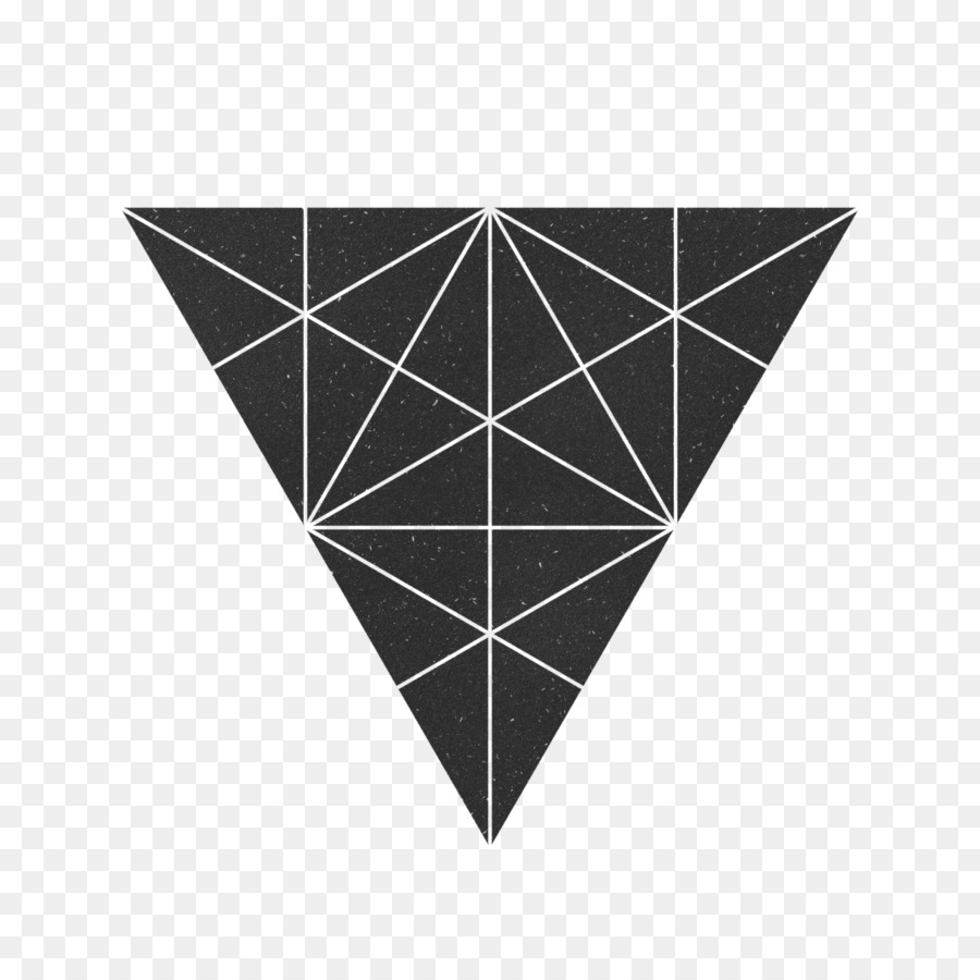 clip download Geometric transparent. Shape background clipart geometry