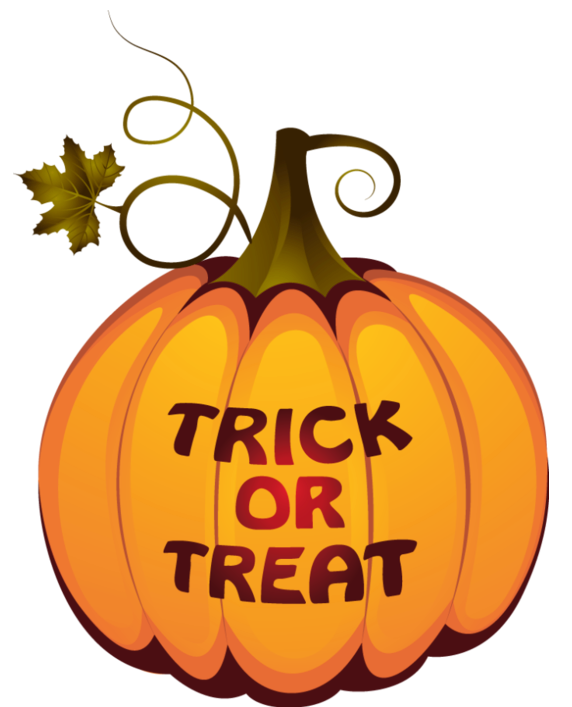 jpg free Transparent pumpkin png gallery. Trick or treat clipart