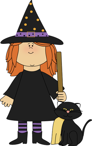 banner royalty free Vector costume felonious. Halloween clip art images