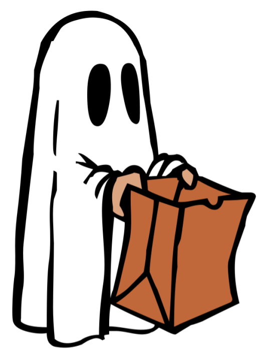 vector royalty free download Guide to Family Friendly Halloween Activities in Roxborough Manayunk