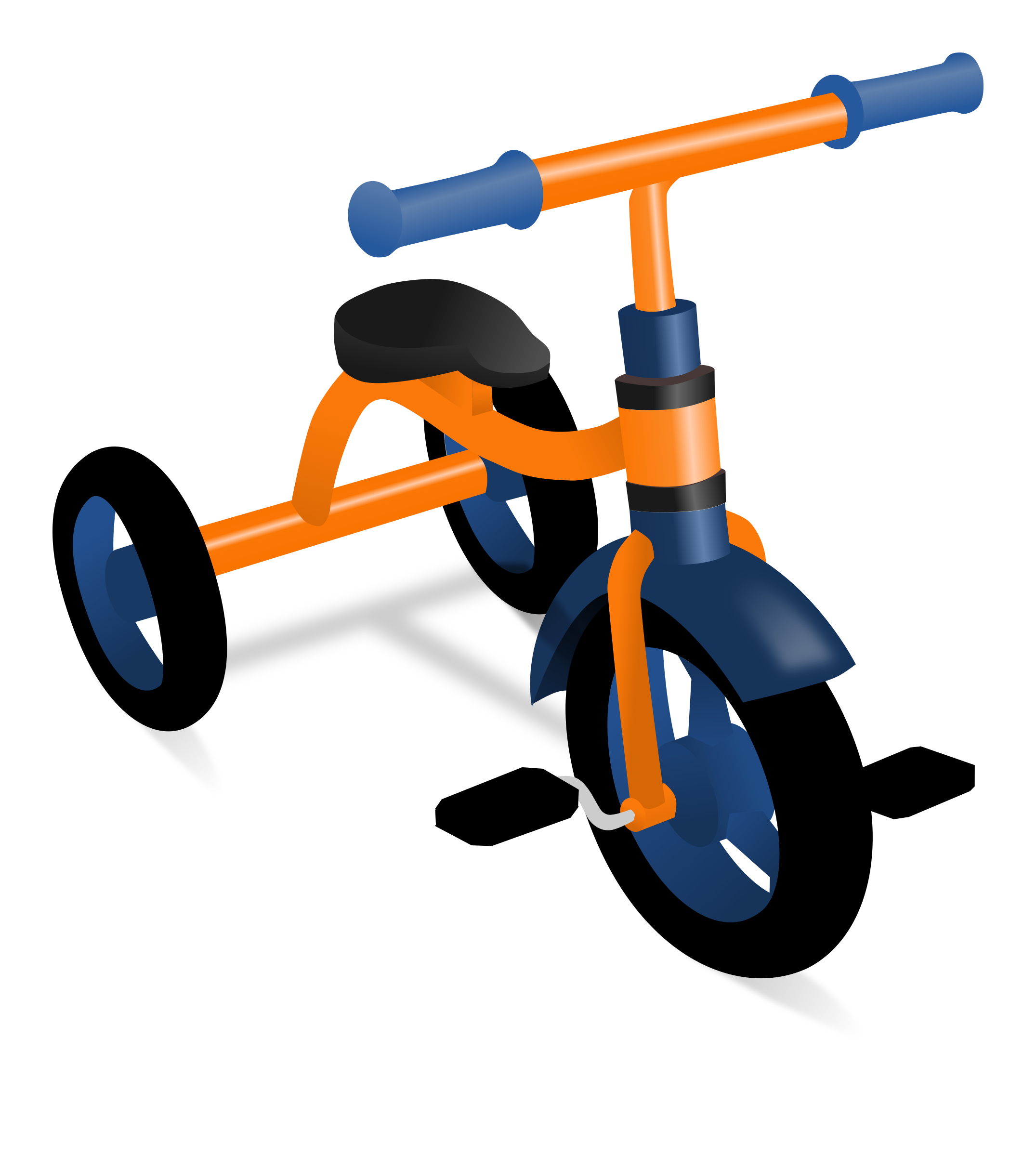 picture download Cartoon free on dumielauxepices. Tricycle clipart