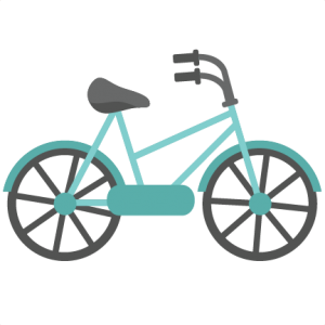 clip art royalty free stock tricycle clipart svg #52139045