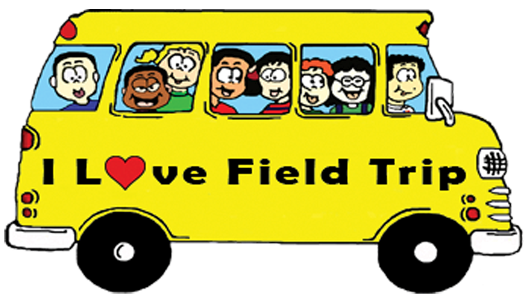picture free download Trip clipart filed
