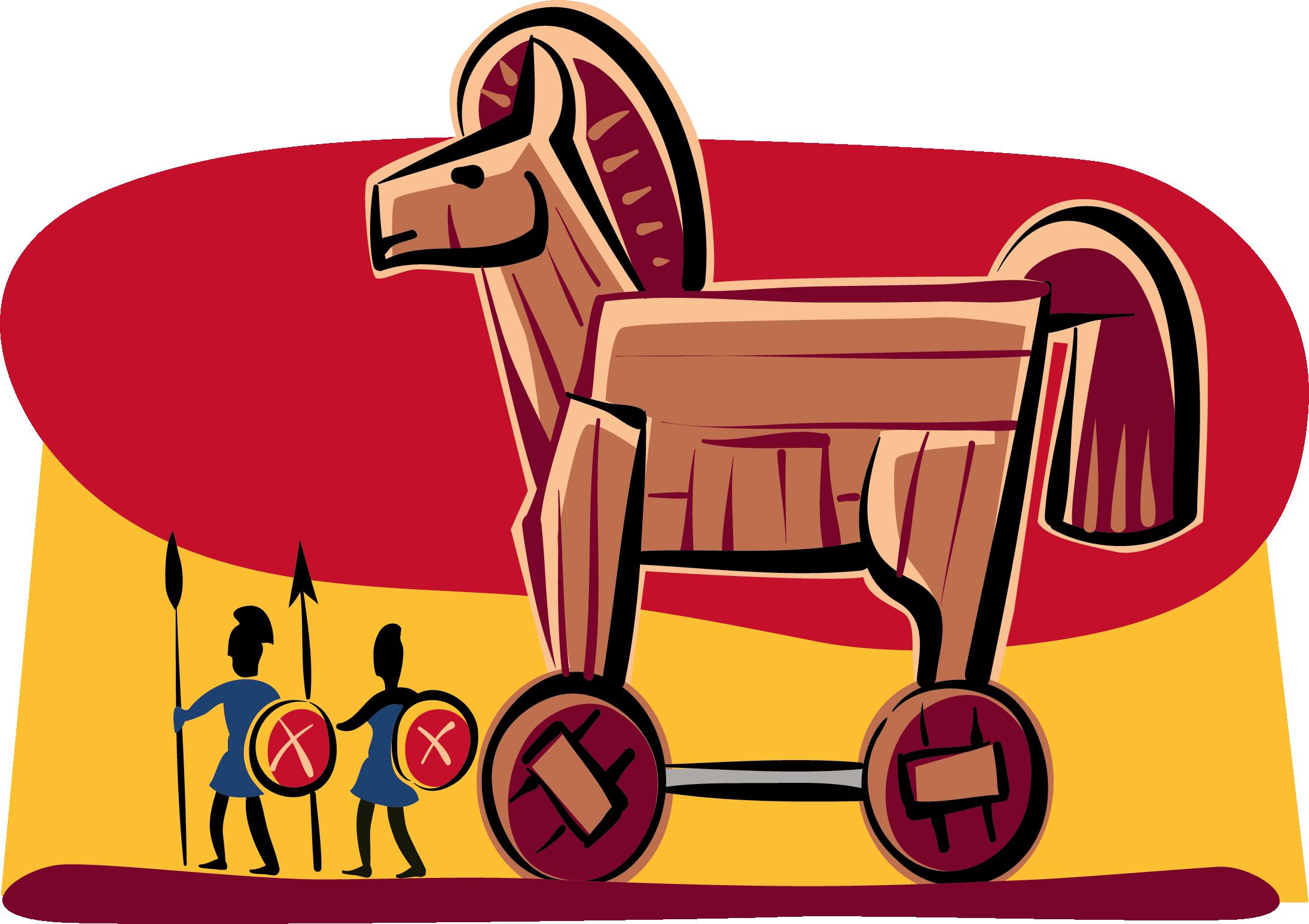 jpg free download Trojan Horse Clipart at GetDrawings