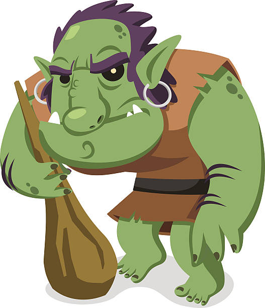 picture download Troll clipart. Station