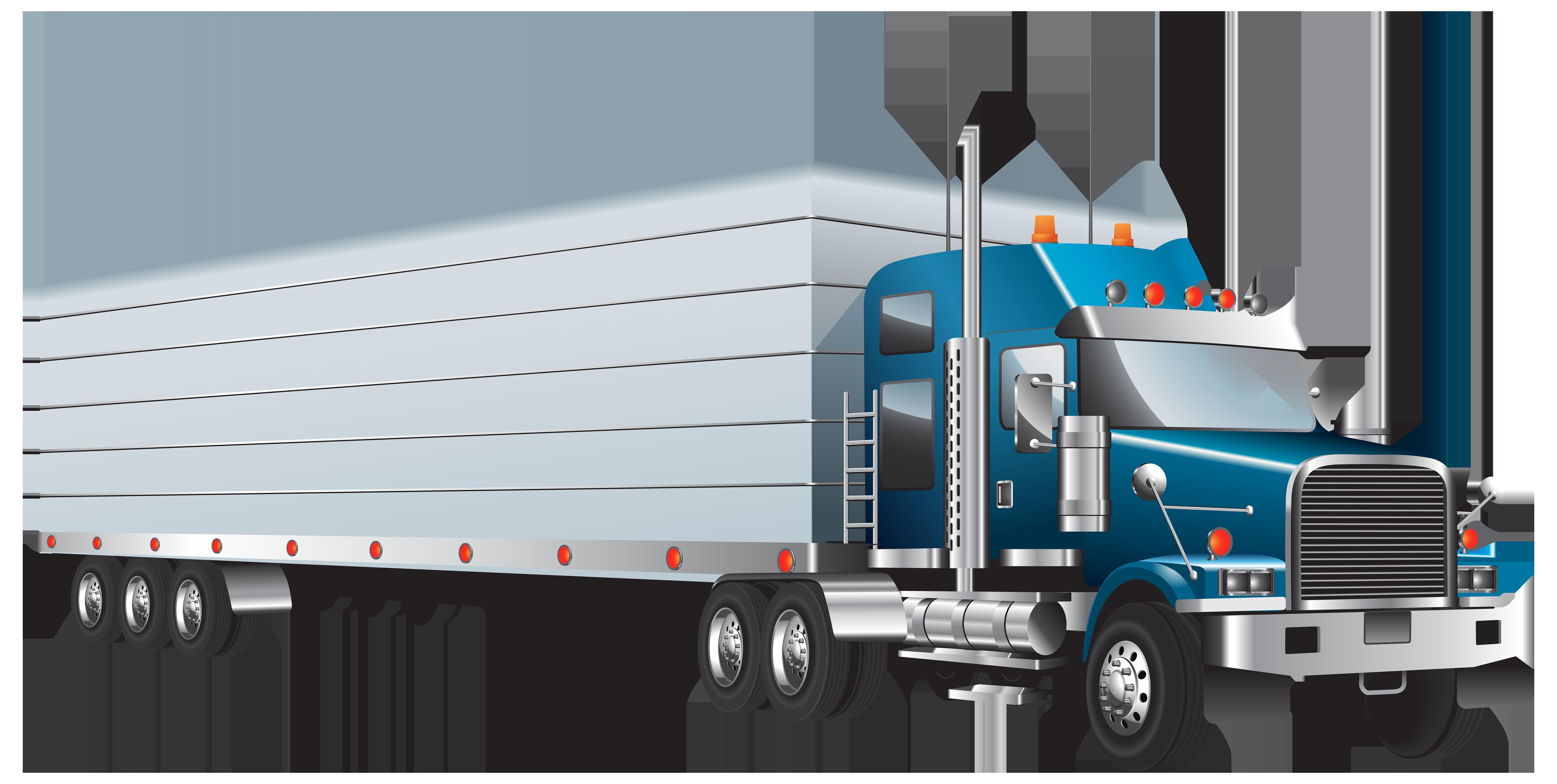 transparent Png best web. Truck clipart