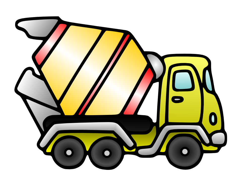 clip art royalty free Construction vehicles clipart. Utility trucks .