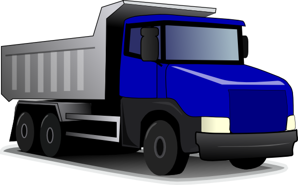 clip free library Truck clip art at. Construction vehicles clipart.