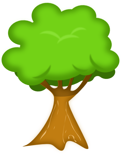 png transparent library Tree bark free on. Trunk clipart