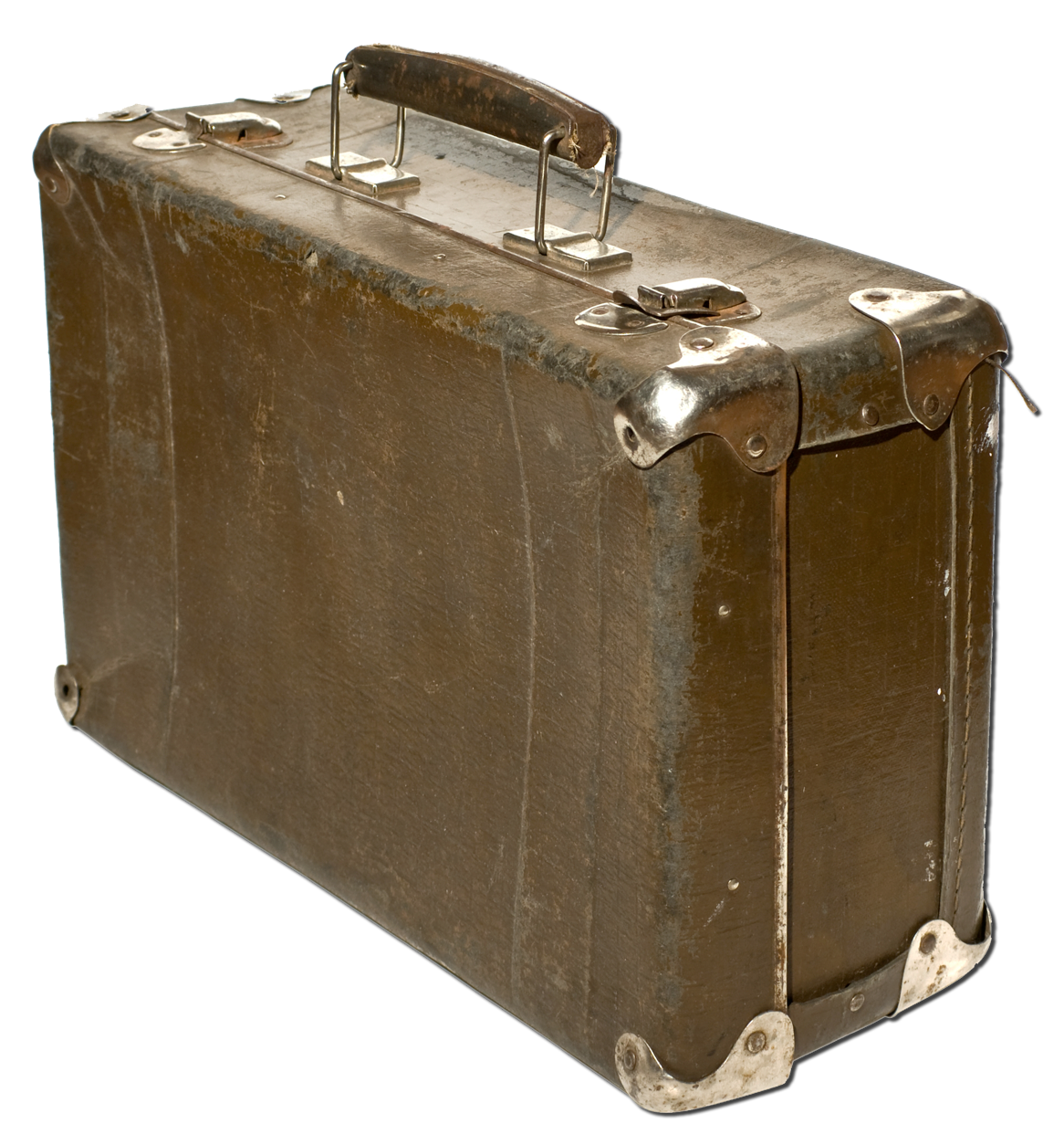 picture freeuse stock Suitcase transparent. Open png hd images.