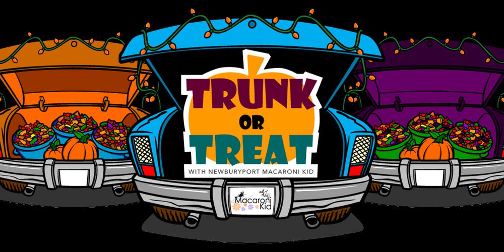 jpg download Trunk or treat clipart. Cilpart pretty design newburyport