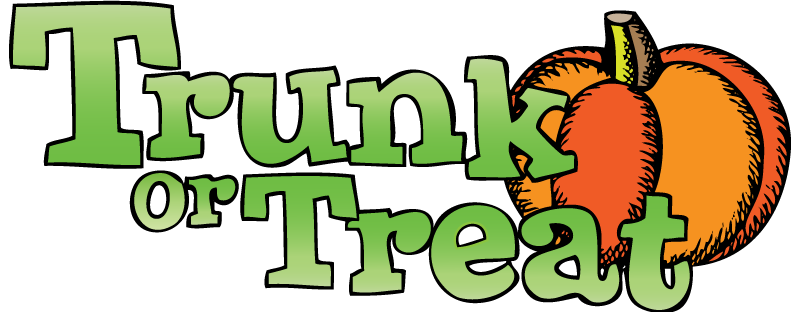 banner library library Trunk or treat clipart. Past torrington info picture