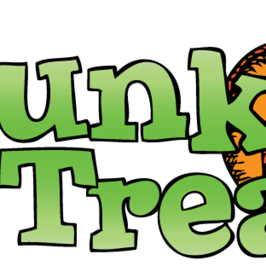 transparent download Trunk Or Treat Images mountain clipart hatenylo