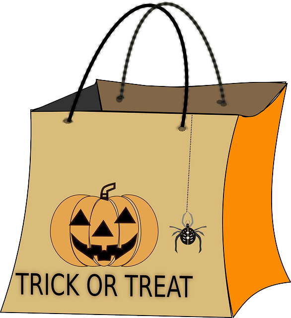 picture transparent Ellwood city and local. Trunk or treat clipart halloween parade