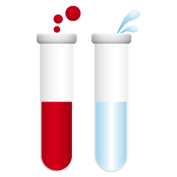 image freeuse Medicine Clipart tube