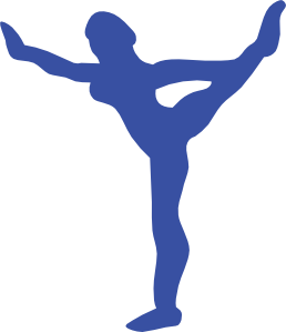clip art Tumbling clipart. Gymnast free on dumielauxepices