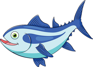 clip art library Tuna clipart. Canned free images at