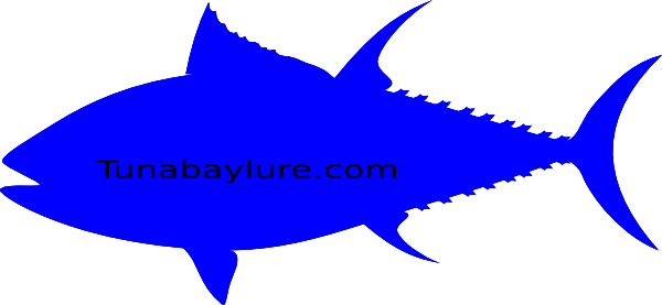 vector freeuse download Tuna clipart. Clip art at clker
