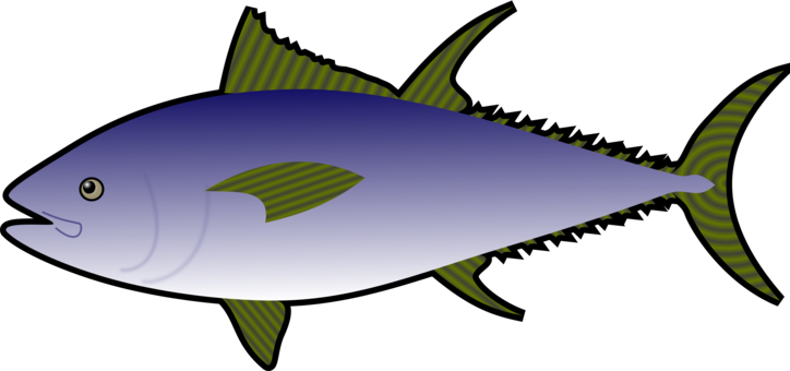 png black and white stock Tuna fish sandwich Silhouette Tuna salad Sashimi free commercial