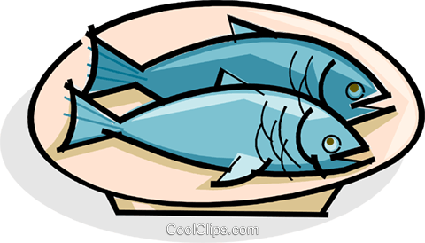 vector transparent library Tuna Clipart at GetDrawings