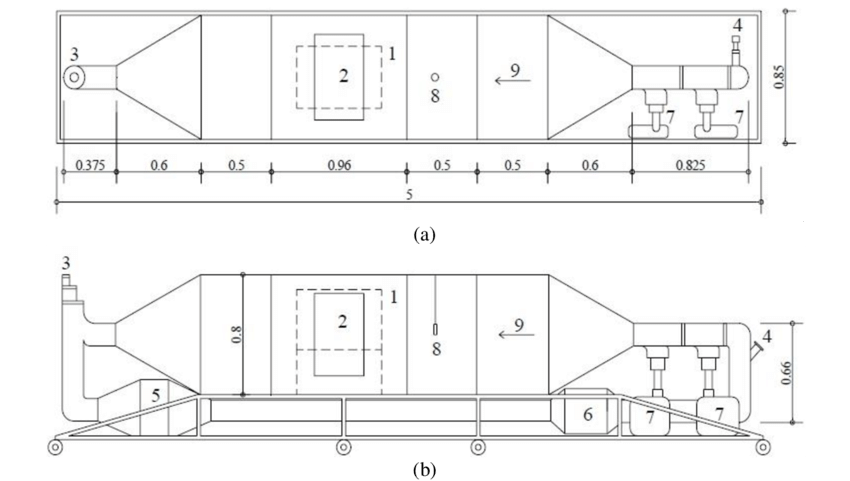picture black and white Schematic drawings of the top