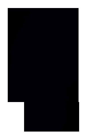 vector stock punho cerrado png