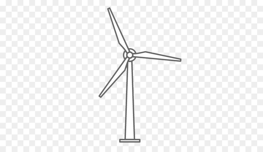 clipart black and white library Wind cartoon farm energy. Turbine clipart