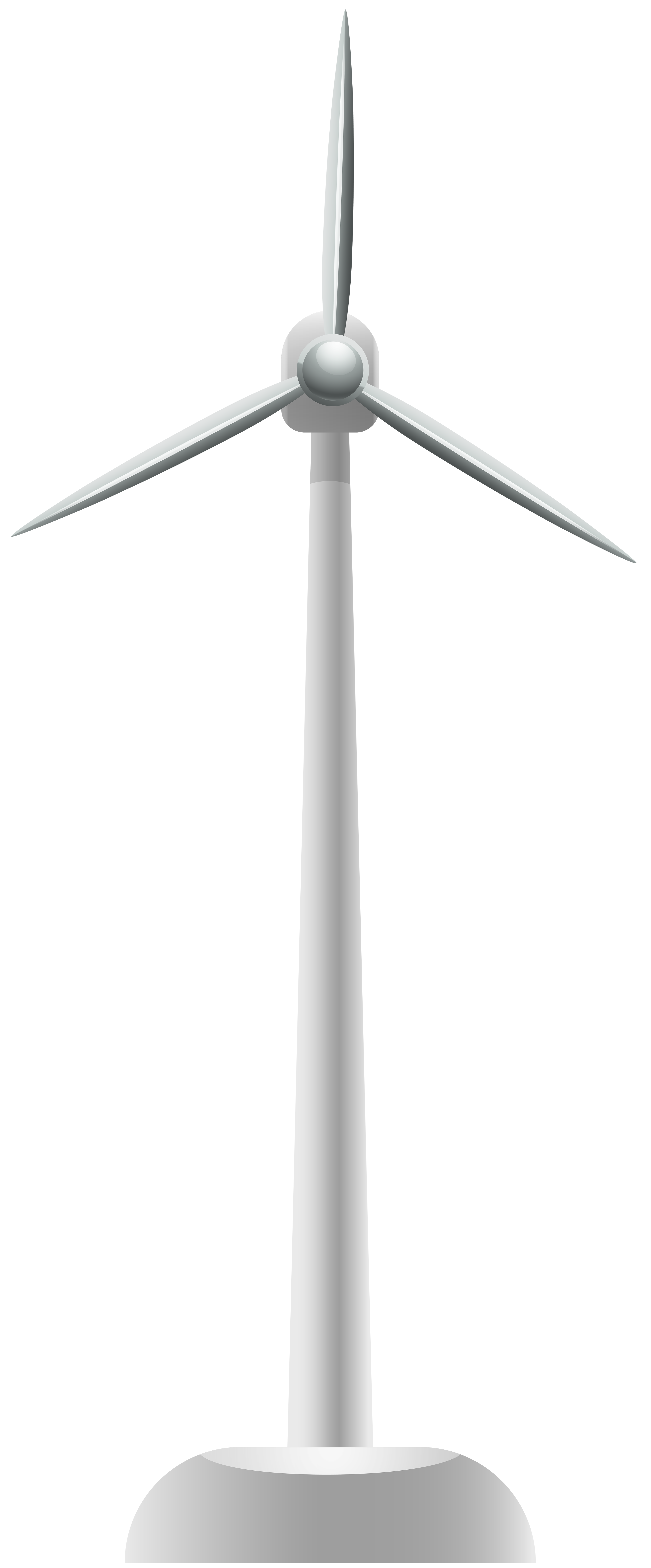 jpg free library Turbine clipart. Wind png clip art