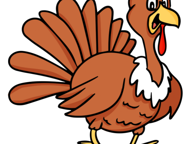 vector black and white Turkeys clipart eating. Free swirl download clip