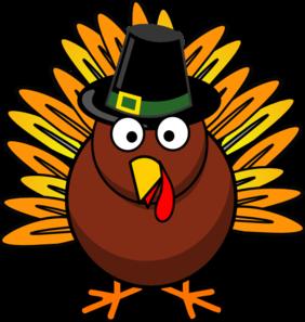 clip art freeuse Turkeys clipart. Free turkey