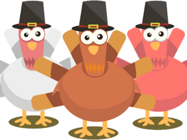 banner free library Big cliparts free download. Turkeys clipart roast turkey