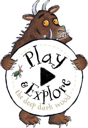 clip library download Writer clipart to do. The gruffalo official website