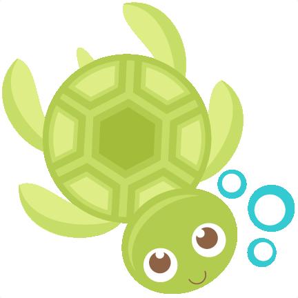 graphic free download Sea Turtle SVG scrapbook cut file cute clipart files for silhouette