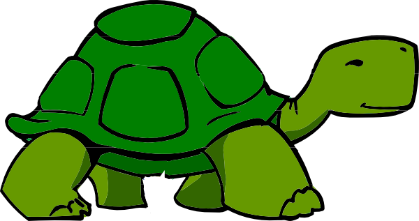 jpg royalty free download Snapping Turtle Clipart at GetDrawings