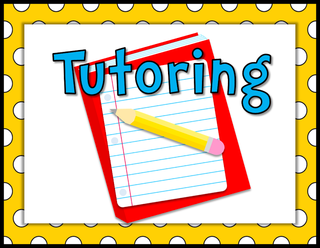picture transparent download Free cliparts download clip. Tutoring clipart.