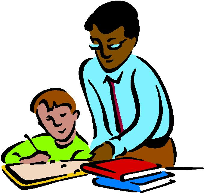 picture transparent download Tutoring clipart. Free cliparts download clip.