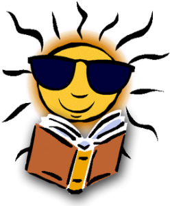 image transparent stock Tutoring clipart. Summer archives the solution.