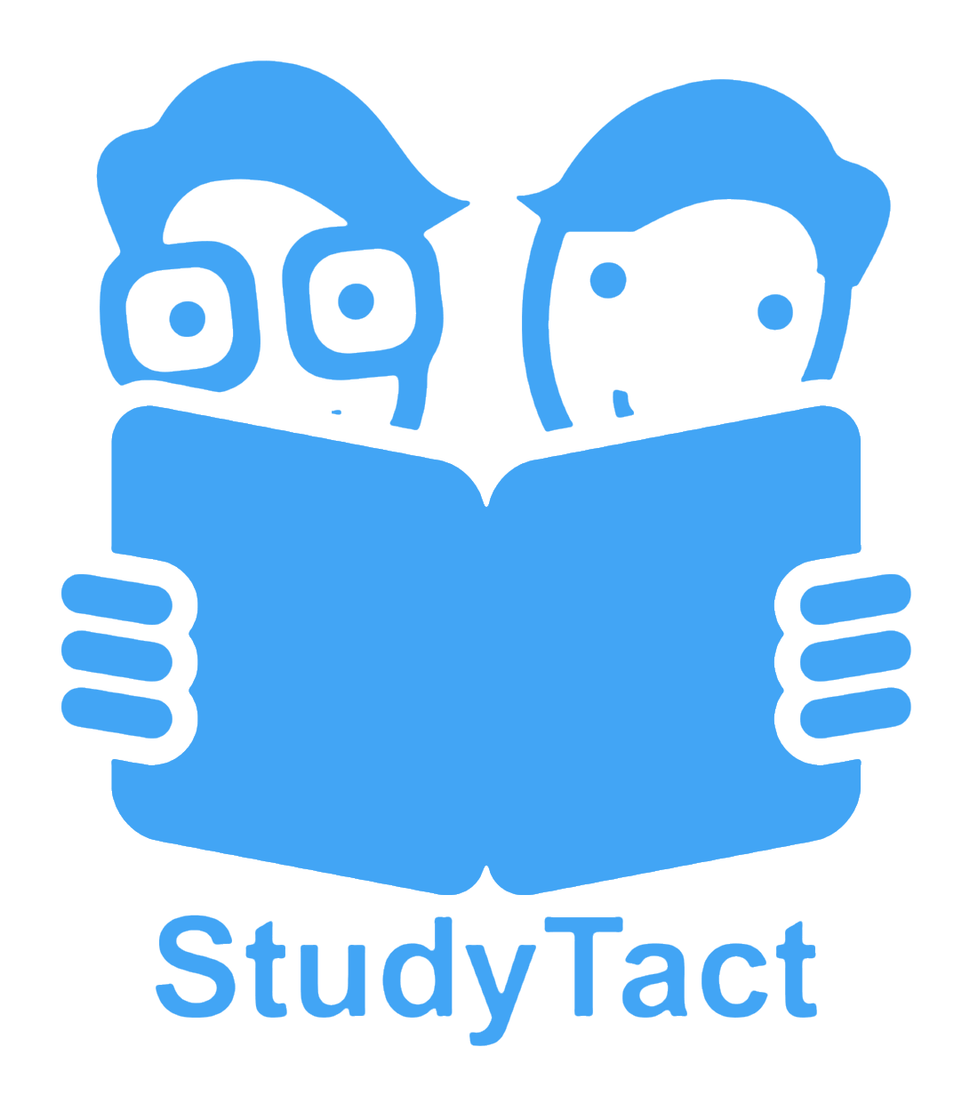 clipart freeuse download StudyTact