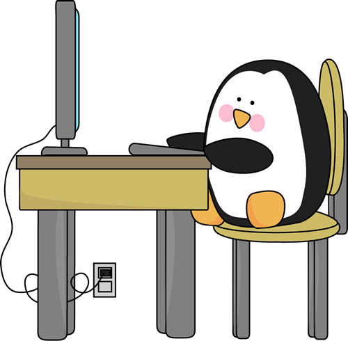 clip art download One to One Computer Tutoring