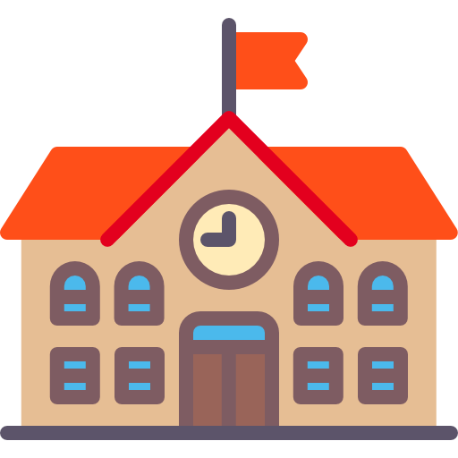 png library download Home Tutor Sydney