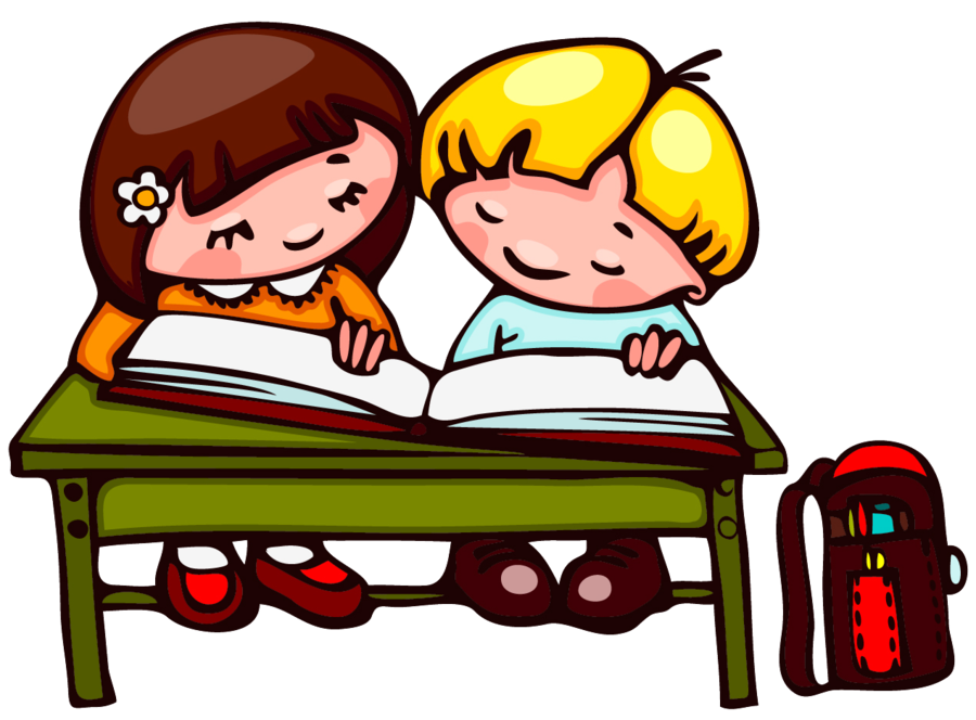 jpg library stock tutoring clipart hacer #85205516
