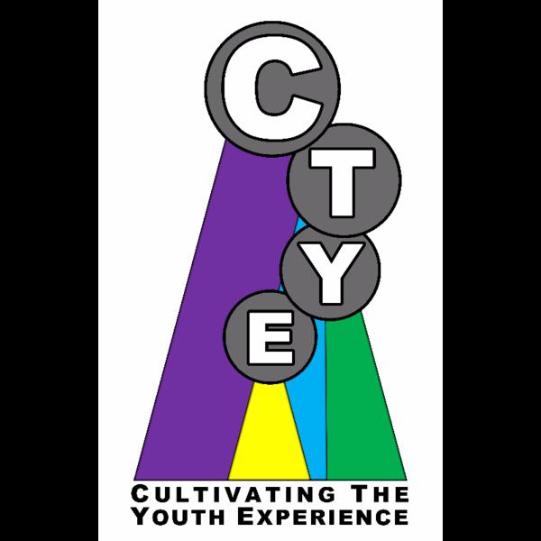 clip royalty free stock CTYE Tutoring