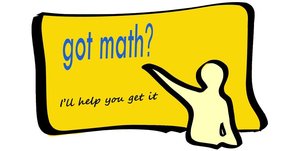 clip free download Math Tutor