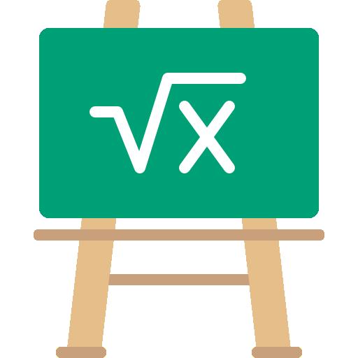 picture free stock tutoring clipart mathematics #85182334