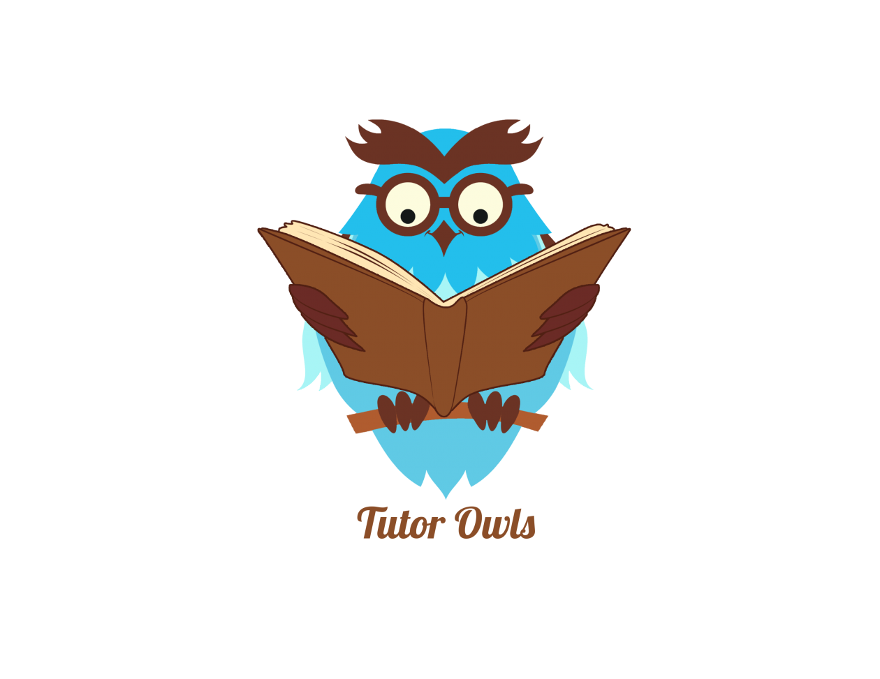 picture library stock Tutor Owls